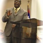 pastor for web