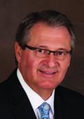 Stephen Judd