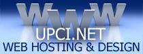 ad_webhosting