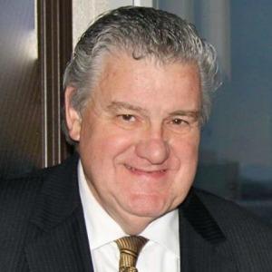 1. Paul Mooney