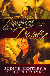 8. daughterspicb