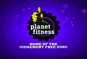 047212249_Planet_Fitness_9_answer_2_xlarge