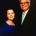 Michael Parmley & wife4