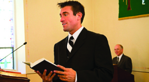 Pastor-Prayer-medium