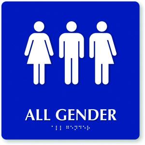 transgender-restroom-sign-se-5787