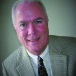 Pastor D. Huston