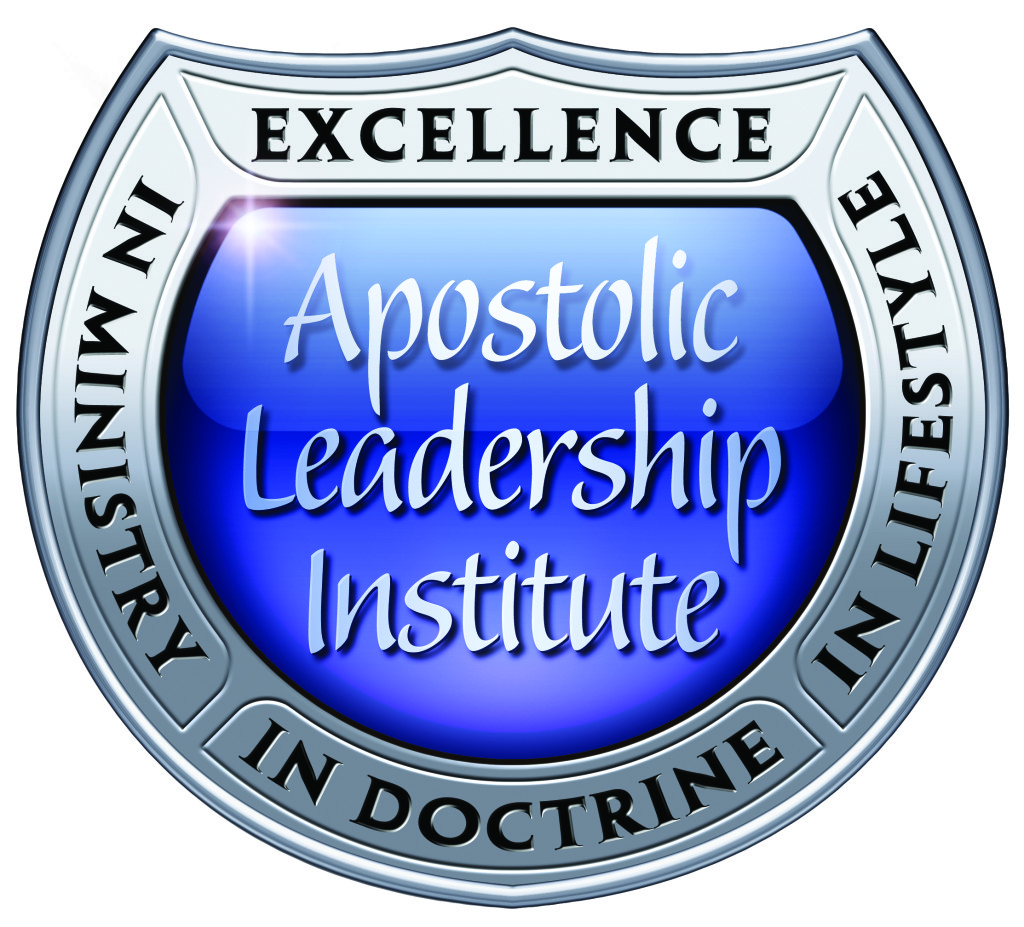 8. Apostolic Leadership Institute pic 2