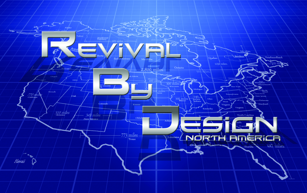 8.Revival By Deisgn pic 2