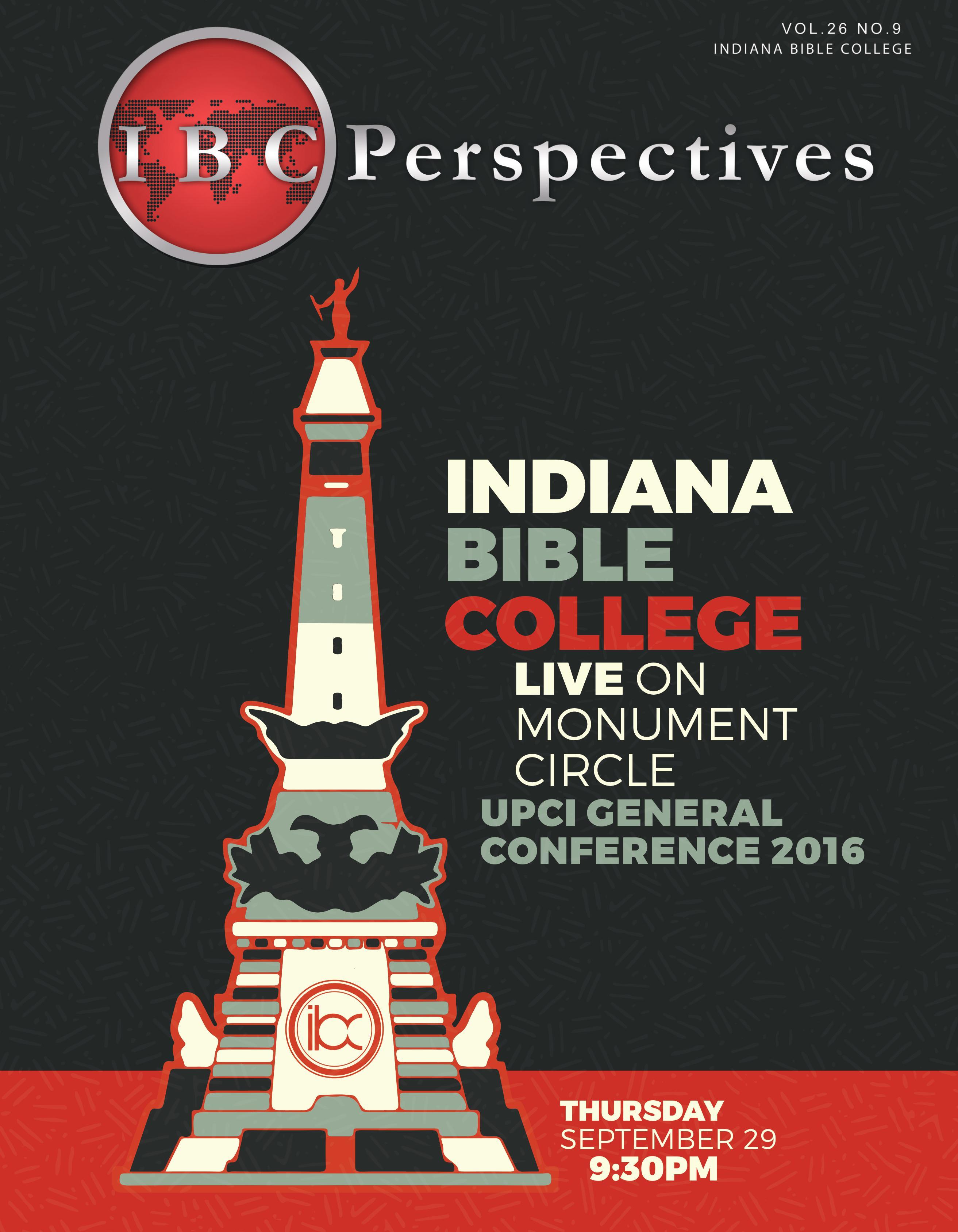 ibc 2012 chapter 16 pdf
