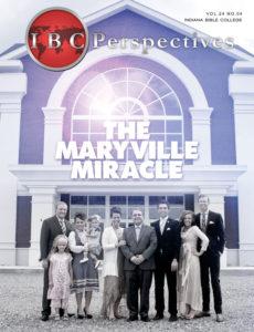 april-2014-cover