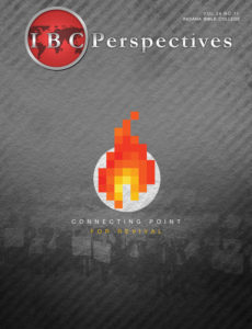 nov-2014-online-cover